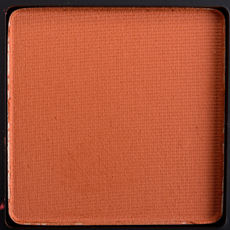 Sephora Terracotta PRO Eyeshadow