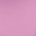 Sephora Twilight Golden Hour Highlighting Powder