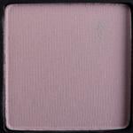 Sephora Violet Gray PRO Eyeshadow