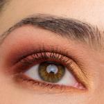 Sephora Warm PRO Eyeshadow Palette