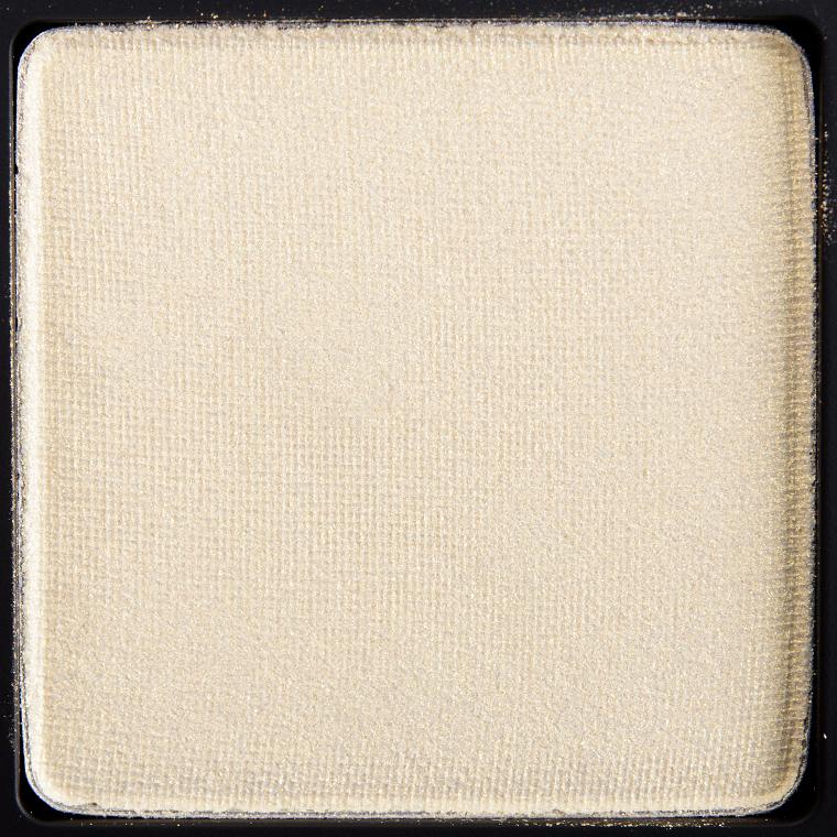 Sephora White Gold PRO Eyeshadow