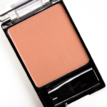 Wet 'n' Wild Apri-cot in the Middle Color Icon Blush