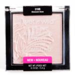 Wet 'n' Wild Blossom Glow MegaGlo Highlighting Powder