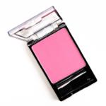 Wet \'n\' Wild Fantastic Plastic Pink Color Icon Blush