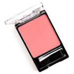 Wet \'n\' Wild Pearlescent Pink Color Icon Blush