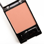Wet 'n' Wild Rose Champagne Color Icon Blush