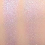 Wet \'n\' Wild Royal Calyx MegaGlo Highlighting Powder