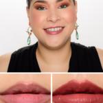 Bite Beauty Chai Amuse Bouche Liquified Lipstick