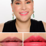 Bite Beauty Chiffonade Amuse Bouche Liquified Lipstick