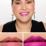 Bite Beauty Stir Amuse Bouche Liquified Lipstick
