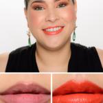 Bite Beauty Tourne Amuse Bouche Liquified Lipstick