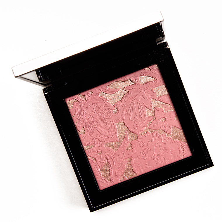 Burberry My Burberry Blush Blush Palette