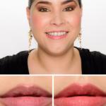 Chanel Highway Rouge Allure Ink Matte Liquid Lip Colour