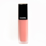 Chanel Lost Rouge Allure Ink Matte Liquid Lip Colour