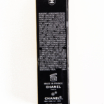 Chanel Lost Rouge Allure Ink Matte Liquid Lip Colour
