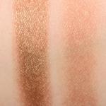 Chanel Memory Ombre Premiere Longwear Cream Eyeshadow
