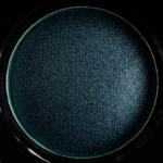 Chanel Road Movie #1 Multi-Effect Eyeshadow