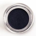 Chanel Urban Ombre Premiere Longwear Cream Eyeshadow