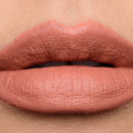 Charlotte Tilbury Best Actress Hollywood Lips Matte Liquid Lipstick