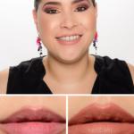 Charlotte Tilbury Best Actress Hollywood Lips Matte Liquid Lipstick