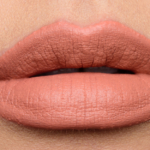 Charlotte Tilbury Charlotte Darling Hollywood Lips Matte Liquid Lipstick