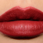 Charlotte Tilbury Dangerous Liaison Hollywood Lips Matte Liquid Lipstick
