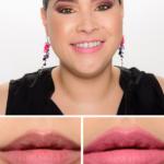 Charlotte Tilbury Dolly Bird Hollywood Lips Matte Liquid Lipstick
