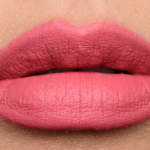 Charlotte Tilbury Pin Up Pink Hollywood Lips Matte Liquid Lipstick
