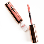 Charlotte Tilbury Platinum Blonde Hollywood Lips Matte Liquid Lipstick