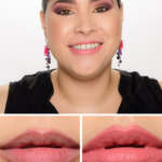 Charlotte Tilbury Rising Star Hollywood Lips Matte Liquid Lipstick