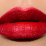 Charlotte Tilbury Screen Siren Hollywood Lips Matte Liquid Lipstick