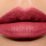Charlotte Tilbury Show Girl Hollywood Lips Matte Liquid Lipstick