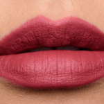 Charlotte Tilbury Show Girl Hollywood Lips Matte Liquid Lipstick
