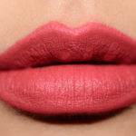 Charlotte Tilbury Too Bad I'm Bad Hollywood Lips Matte Liquid Lipstick