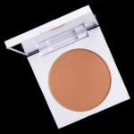 Colour Pop Afternoon Delight Pressed Powder Bronzer