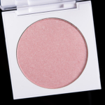 Colour Pop Angel Food Pressed Powder Highlighter