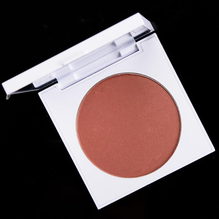 ColourPop Bits and Pieces Pressed Powder Bronzer