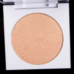 Colour Pop Boy Next Door Pressed Powder Highlighter