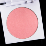 Colour Pop Go Honey Pressed Powder Highlighter