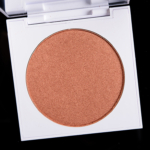 Colour Pop Happy Camper Pressed Powder Highlighter