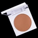 ColourPop In It to Win It Pressed Powder Bronzer