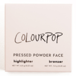 Colour Pop Pressed Powder Highlighter