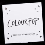 Colour Pop Pressed Powder Highlighter