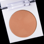Colour Pop Private Party Pressed Powder Bronzer