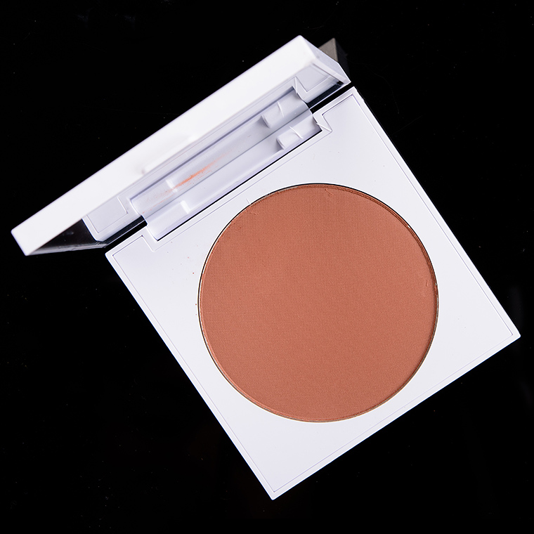 Colour Pop Rodeo Drive Pressed Powder Bronzer