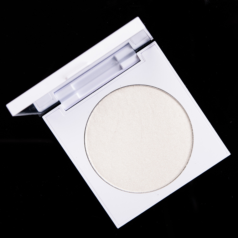 ColourPop S\'il Vous Play Pressed Powder Highlighter