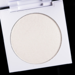 Colour Pop S'il Vous Play Pressed Powder Highlighter