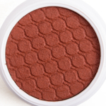 Colour Pop Summer Side Super Shock Shadow