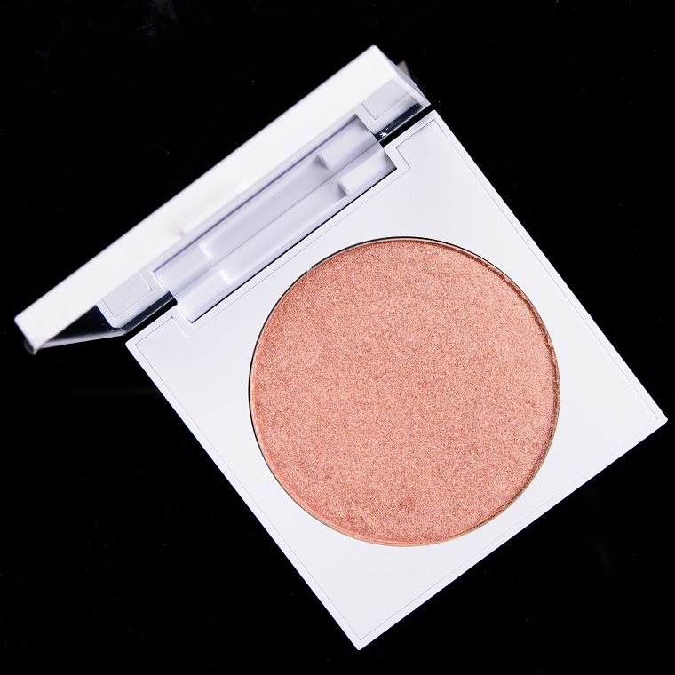 Colour Pop Total Package Pressed Powder Highlighter