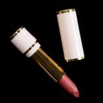 Coloured Raine Cameo Lipstick